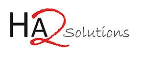 HA2Solutions